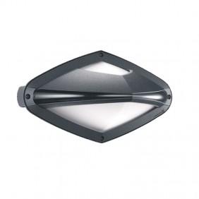 Lombardo Diva Black 60W E27 E27 IP66 LB28322 ceiling light