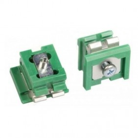 Pair of elements Eaton BEL01 fastening plates 275200