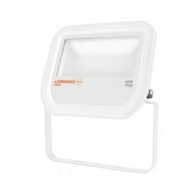 Proiettore Osram 50W LED 3000K colore Bianco FLOOD50830WG2