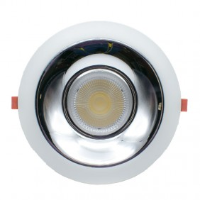 Lighthouse Collection Form Lighting GALAXIS PRO 50W LED 4000K RN54BB25804040D0
