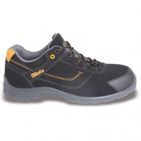 Safety shoes Beta in action nubuck FLEX S3 Tg 41 072140041