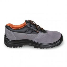 Zapatos de seguridad Beta S1P cuero perforado Tg 42 072461242