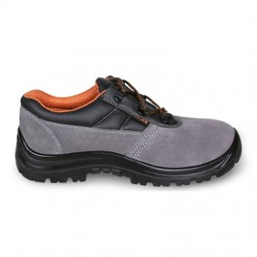 Zapatos de seguridad Beta S1P cuero perforado Tg 41 072461241