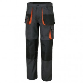 Work trousers with Beta EASY TWILL, 180 g Tg XL 078600904