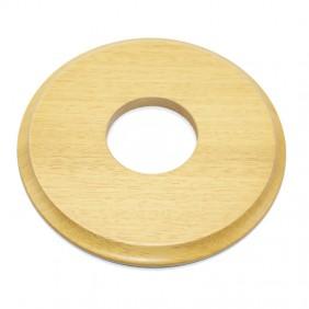 Rosette Oak Gambarelli a diameter of 100 01120