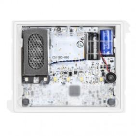 Posto Esterno Urmet Alpha solo Audio per sistema 2 Voice 1083/38