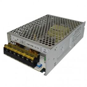 Alimentatore Civic per LED 24V 150W IP20 AAA.TRSL10.00