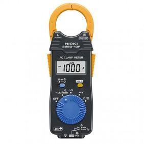 Clamp Meter AC Pocket Asita 3280-10F