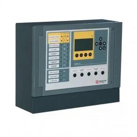 Unidad de direccionable Notificador de 2 canales UDS-3N