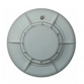 Detector de termovelocimetrico convencional Notificador ECO1005 A