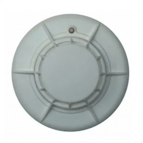 Detector termovelocimetrico conventional Notifier ECO1005 TO