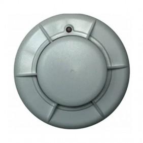 Detector óptico de humo convencional Notificador ECO1003 A