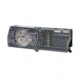 Detector a cabo Notificador DNRE