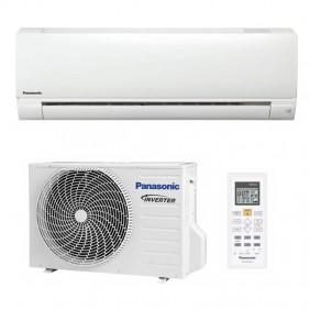 Air conditioner Panasonic FZ 3.5 KW 12000BTU WIFI A++/A+ R32