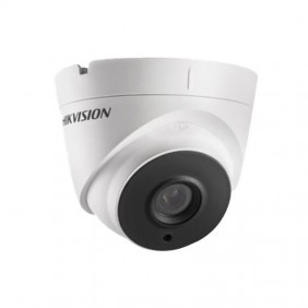 Dome camera Hikvision HD-TVI 2MP DOME 3.6 MM POC DS-2CE56D0T-IT3E