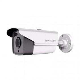 Telecamera bullet Hikvision HD-TVI 2MP 3,6MM POC DS-2CE16D0T-IT3E