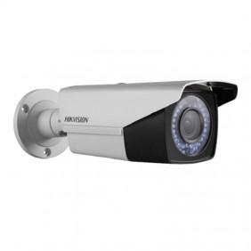 Telecamera bullet Hikvision HD-TVI 2MP 2,8/12MM IP66 DS-2CE16D0T-VFIR3F