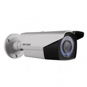 Telecamera bullet HD Hikvision 2MP 2,8/12MM POC DS-2CE16D0T-VFIR3E