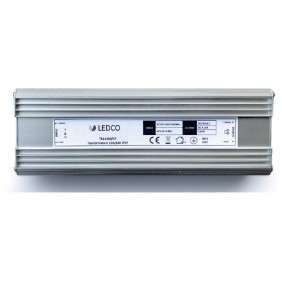 Power supply for led Ledco 100W 24V IP67 TR24100/67