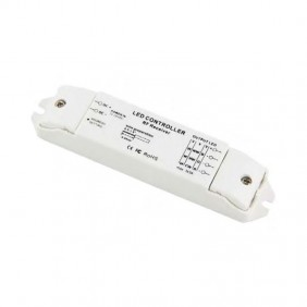Receiver multi-zone Eco Ledco 9A (3A X 3 channels) CT780