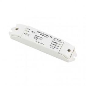 Ricevitore Multizona Eco Ledco 9A (3A X 3 canali) CT780