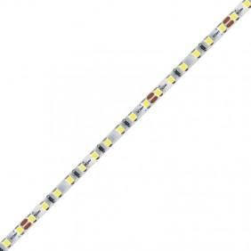 Strip Strip Led Ledco 80W 24V 3000K IP20 5 meters SL125LBC20