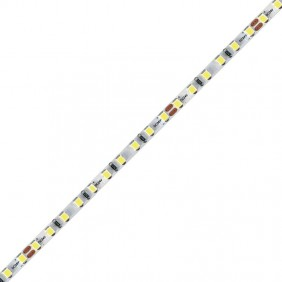 Striscia Strip Led Ledco 80W 24V 3000K IP20 5 metri SL125LBC20