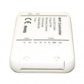 Centralina dimmer Smart Control WIFI Ledco multicolor CT550