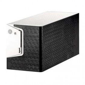 Monofásico UPS de Línea interactiva Legrand Keor 1000VA 600W 310187
