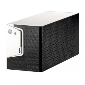 Single-phase UPS Line interactive Legrand Keor 1000VA 600W 310187