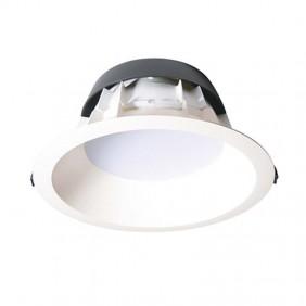 Lampada ad incasso LED Esseci ESSENTIAL 28W 3000K 38MP28L3M