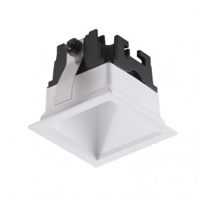 Indoor recessed spotlight LED Esseci Cube Mini...
