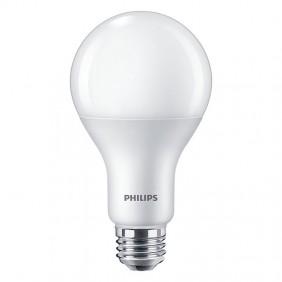 Lampadina Goccia Led Philips 21W attacco E27 2700K CORE150