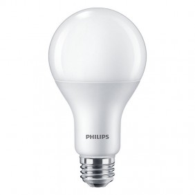 Light bulb Drop Led Philips 21W E27 2700K CORE150
