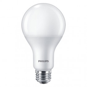 Light bulb Drop Philips Led 17,5 W E27 6500K CORE150865