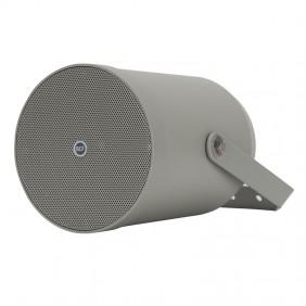 Proiettore altoparlante di Suono RCF monodirezionale IP55 13100021