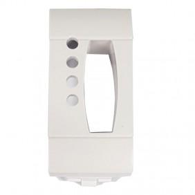 Adaptador de Lince para alimentador de 4157/8 serie Bticino Light 4161