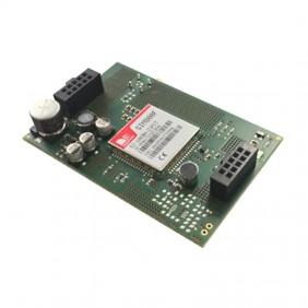 Scheda combinatore GSM Lince per centrali Serie GOLD 9512