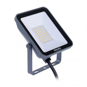 Proiettore a LED Philips 20W 4000K IP65 32973499