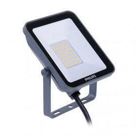 Proyector LED Philips de 20 w 4000K IP65 32973499
