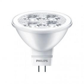 Philips 4.7W LED bulb GU5.3 2700K 36° COREGU533582736