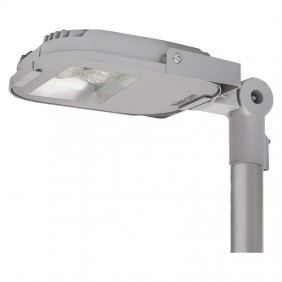 The armor LED street Tecmar 120W 5000K 9016L25120GL
