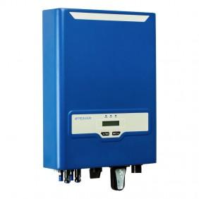 Inverter fotovoltaico monofase Peimar 5KW Wifi con sezionatore PSI-J5000-TLM