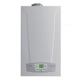 Caldaia a Condensazione Metano e Gpl Baxi 28KW DUO-TEC COMPACT+ 28 GA 7220177
