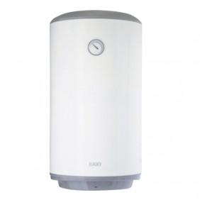 Calentador de agua Termoeléctrica Baxi Debe+ V580TS 80 Litros ataque izquierdo 7110913