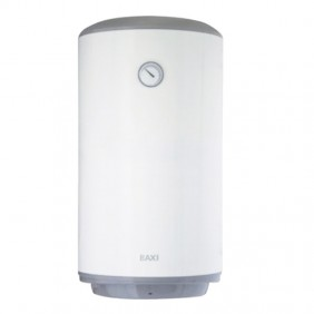 Scaldabagno Elettrico Baxi Extra+ V280 80 Litri verticale 7110900