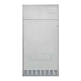 The accommodation Case for boilers, Baxi for a series of Luna Duo-tec+ KHG71410991