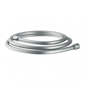 """Flexible hose for hand showers Noble from 1.50 cm (1/2"""" plastic AD135/43CR"""