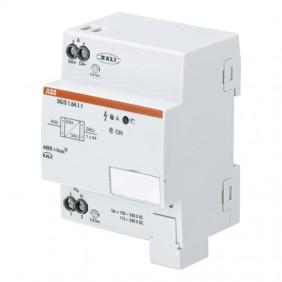 DALI Gateway from Abb KNX DG/S 1.64.1.1 KNXH0083