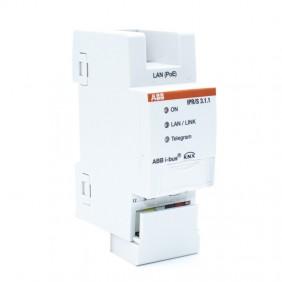 IP-Router Abb KNX IPR/S KNXB0007